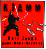 KJAMM Recordings