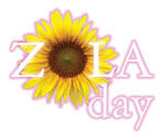 Zola Day Music