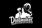 Dealmaker Records