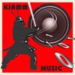 KJAMM Professional Mixing & Mastering + Record Label