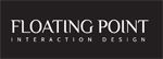 Floating Point Interaction Design