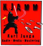 KJAMM Recordings