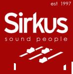 Sirkus - Sound People
