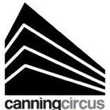 Canning Circus Creative Hub